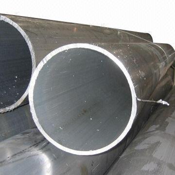 Q235焊管.jpg